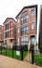 Photo of 7151 W Irving Park Road, Unit Number 2, Chicago, IL 60634 (MLS # 10684840)