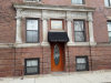 Photo of 208 E 44th Street, Unit Number 2, Chicago, IL 60653 (MLS # 10684873)