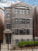 Photo of 2729 N Wilton Avenue, Unit Number 2, Chicago, IL 60614 (MLS # 10685078)