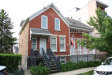Photo of 2331 W Lyndale Street, Chicago, IL 60647 (MLS # 10685081)