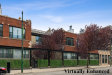 Photo of 2943 N Lincoln Avenue, Unit Number 208, Chicago, IL 60657 (MLS # 10685126)