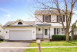 Photo of 2444 Meadow Creek Drive, Sycamore, IL 60178 (MLS # 10685218)