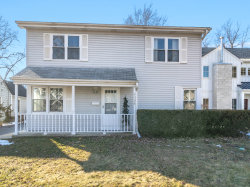 Photo of 4508 Stanley Avenue, Downers Grove, IL 60515 (MLS # 10685300)