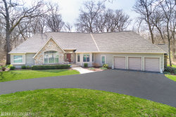 Photo of 2912 Rose Avenue, McHenry, IL 60050 (MLS # 10685694)