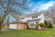 Photo of 2290 Woodview Court, Naperville, IL 60565 (MLS # 10685753)