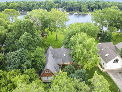 Photo of 2512 Orchard Beach Road, McHenry, IL 60050 (MLS # 10685942)