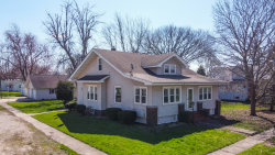 Photo of 301 S Lincoln Street, Ransom, IL 60470 (MLS # 10687124)