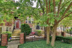 Photo of 846 Shandrew Drive, Naperville, IL 60540 (MLS # 10687238)