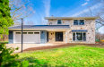 Photo of 7S081 Quincy Court, Willowbrook, IL 60527 (MLS # 10689315)