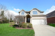 Photo of 17419 Longwood Drive, Orland Park, IL 60467 (MLS # 10690702)