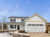 Photo of 1319 Janet Street, Sycamore, IL 60178 (MLS # 10691202)