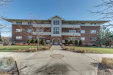 Photo of 706 W 63rd Street, Unit Number 301, Westmont, IL 60559 (MLS # 10691303)