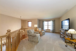 Tiny photo for 903 Tipperary Street, Gilberts, IL 60136 (MLS # 10692962)