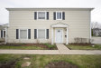 Photo of 1256 Cove Drive, Unit Number 1, Prospect Heights, IL 60070 (MLS # 10693338)