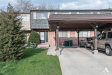 Photo of 557 Apache Trail, Unit Number 557, Wheeling, IL 60090 (MLS # 10694454)