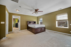 Tiny photo for 152 Durango Drive, Unit Number 152, Gilberts, IL 60136 (MLS # 10695907)