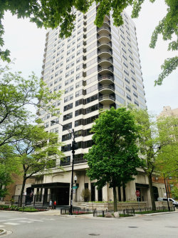 Photo of 1501 N State Parkway, Unit Number 4A, Chicago, IL 60610 (MLS # 10696436)