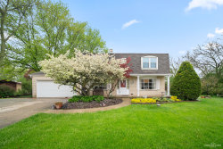 Photo of 4N670 Country Club Drive, West Chicago, IL 60185 (MLS # 10697875)