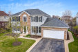 Photo of 5514 Windgate Way, Lake In The Hills, IL 60156 (MLS # 10697893)