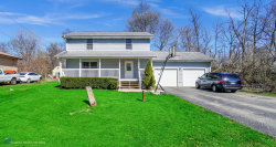 Photo of 0N125 Easton Avenue, West Chicago, IL 60185 (MLS # 10698016)