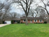 Photo of 917 Forest Drive, Elgin, IL 60123 (MLS # 10698038)