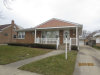 Photo of Niles, IL 60714 (MLS # 10698294)