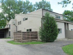 Photo of 902 Hartwell Drive, Unit Number A, Savoy, IL 61874 (MLS # 10698298)