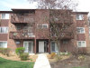 Photo of 662 Daisy Lane, Unit Number 209, Roselle, IL 60172 (MLS # 10699794)