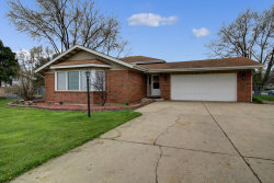 Photo of 3N774 Rt 59 Highway, West Chicago, IL 60185 (MLS # 10699879)