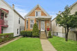 Photo of 2926 W 39th Place, Chicago, IL 60632 (MLS # 10701211)