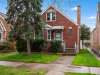 Photo of 5050 N Melvina Avenue, Chicago, IL 60630 (MLS # 10702531)