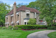 Photo of 1130 Lathrop Avenue, River Forest, IL 60305 (MLS # 10702551)