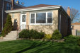 Photo of 8327 N Ottawa Avenue, Niles, IL 60714 (MLS # 10702959)