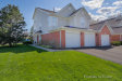 Photo of 1341 Winfield Way, Unit Number 1546-2, Roselle, IL 60172 (MLS # 10703095)