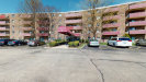Photo of 1463 Mercury Drive, Unit Number 222, Schaumburg, IL 60193 (MLS # 10703145)