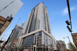 Photo of 100 E 14th Street, Unit Number 1302, Chicago, IL 60605 (MLS # 10703369)