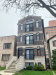 Photo of 3213 S Wells Street, Unit Number 3, Chicago, IL 60616 (MLS # 10703750)