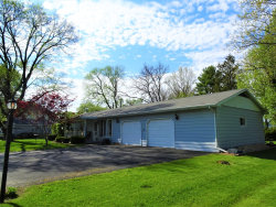Photo of 303 E South Street, Mansfield, IL 61854 (MLS # 10704470)