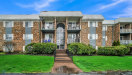 Photo of 1617 N Windsor Drive, Unit Number 207, Arlington Heights, IL 60004 (MLS # 10705468)