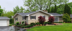 Photo of 28W250 Purnell Road, West Chicago, IL 60185 (MLS # 10705558)