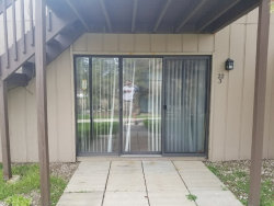 Photo of 22 Jamaica Colony, Unit Number 3, Fox Lake, IL 60020 (MLS # 10706274)
