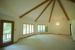 Tiny photo for 1903 Brickville Road, Sycamore, IL 60178 (MLS # 10706973)