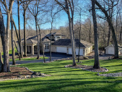 Photo of 1303 Holian Drive, Spring Grove, IL 60081 (MLS # 10707369)