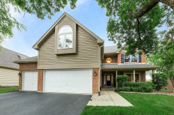 Photo of 2724 Willow Ridge Drive, Naperville, IL 60564 (MLS # 10707381)
