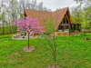Photo of 13716 N Division Extension, Granville, IL 61326 (MLS # 10707626)
