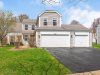 Photo of 2515 Quail Cove, Carpentersville, IL 60110 (MLS # 10708133)