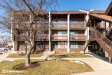 Photo of 6660 W Wood River Drive, Unit Number 103, Niles, IL 60714 (MLS # 10708351)