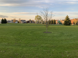 Tiny photo for 1742 Briggs Street, Sycamore, IL 60178 (MLS # 10708359)