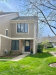Photo of 1221 Gulfstream Parkway, Unit Number 1221, Libertyville, IL 60048 (MLS # 10708535)