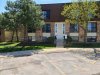 Photo of 165 N Waters Edge Drive, Unit Number 202, Glendale Heights, IL 60139 (MLS # 10708793)